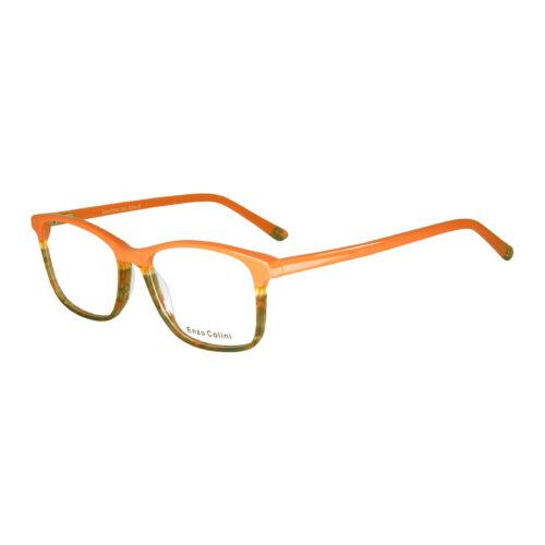 Okulary Enzo Colini P904C02