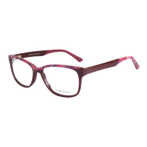 Okulary Enzo Colini P905C03