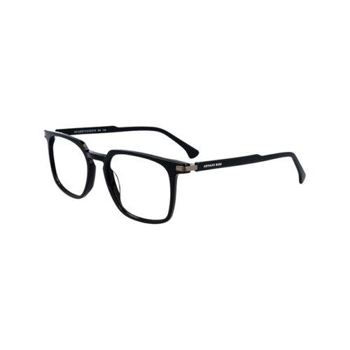 Okulary Armand Basi AB52567512