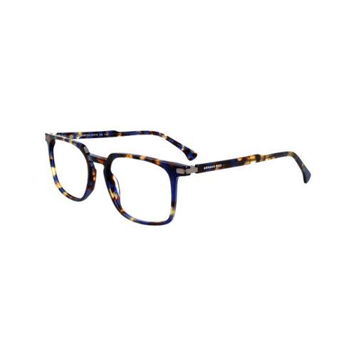 Okulary Armand Basi AB52567595