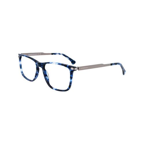 Okulary Armand Basi AB52569545