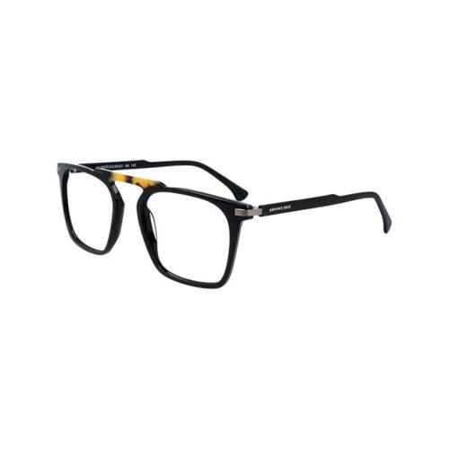 Okulary Armand Basi AB52570512