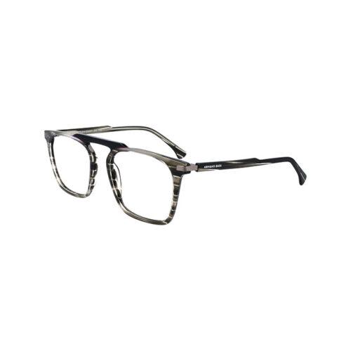 Okulary Armand Basi AB52570514