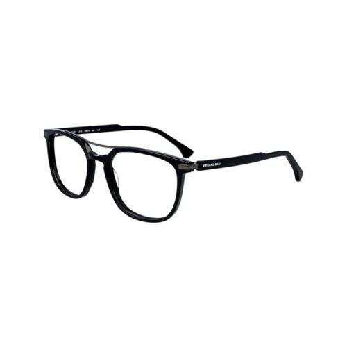 Okulary Armand Basi AB52571512