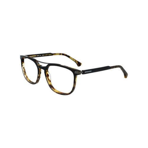 Okulary Armand Basi AB52571533