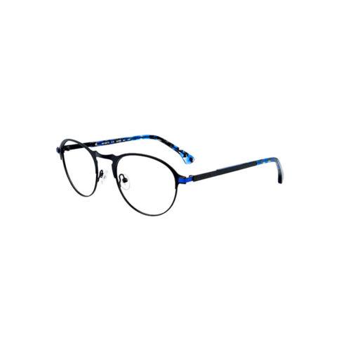 Okulary Armand Basi AB52572212