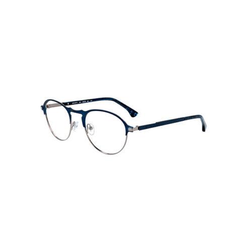 Okulary Armand Basi AB52572244