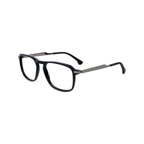 Okulary Armand Basi AB52573512