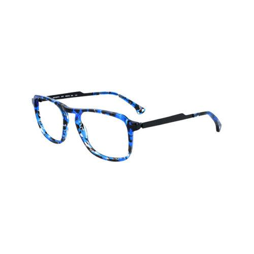 Okulary Armand Basi AB52573545