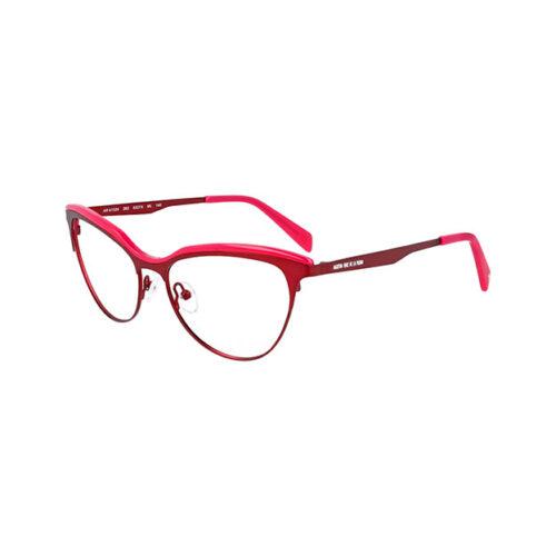 Okulary Agatha Ruiz de la Prada AR61524263