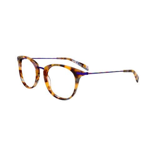 Okulary Agatha Ruiz de la Prada AR61526595