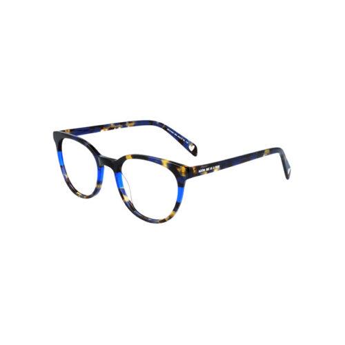 Okulary Agatha Ruiz de la Prada AR61543594