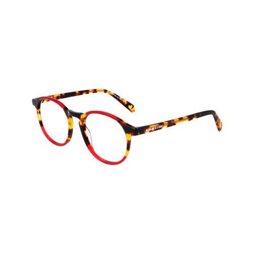Okulary Agatha Ruiz de la Prada AR61546575