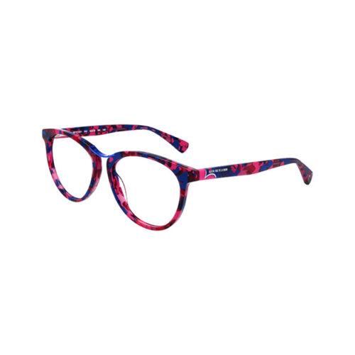 Okulary Agatha Ruiz de la Prada AR61551544