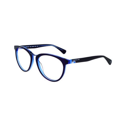 Okulary Agatha Ruiz de la Prada AR61551545