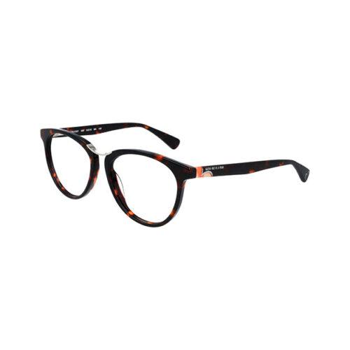 Okulary Agatha Ruiz de la Prada AR61551595