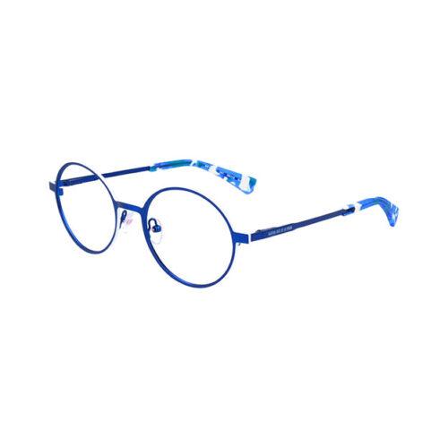 Okulary Agatha Ruiz de la Prada AR61555141