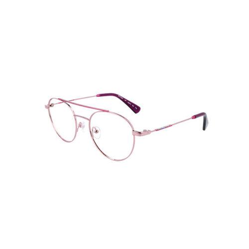 Okulary Agatha Ruiz de la Prada AR61567167