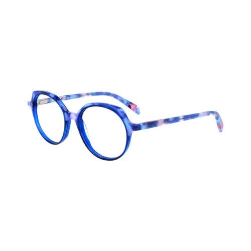 Okulary Agatha Ruiz de la Prada AT53091555