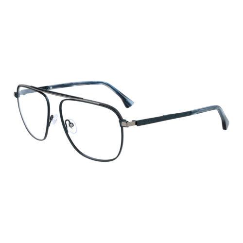 Okulary Armand Basi AB52586213