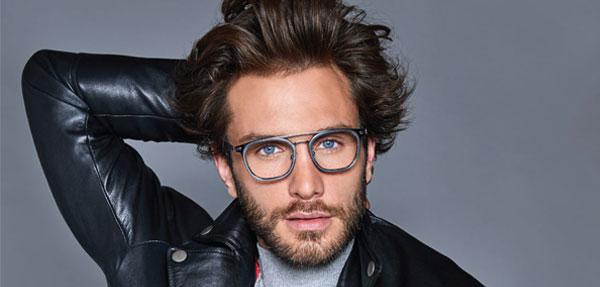 Okulary-Armand-Basi