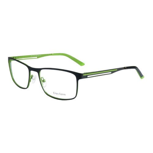 Okulary Enzo Colini P898C01