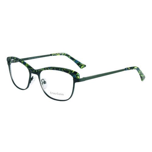 Okulary Enzo Colini P899C01