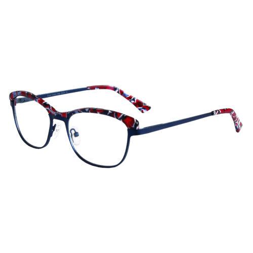 Okulary Enzo Colini P899C02