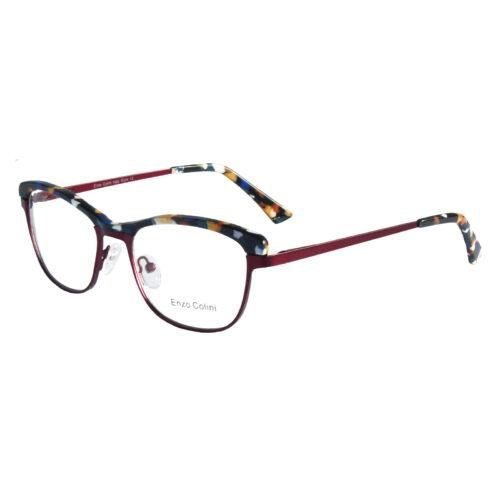 Okulary Enzo Colini P899C03