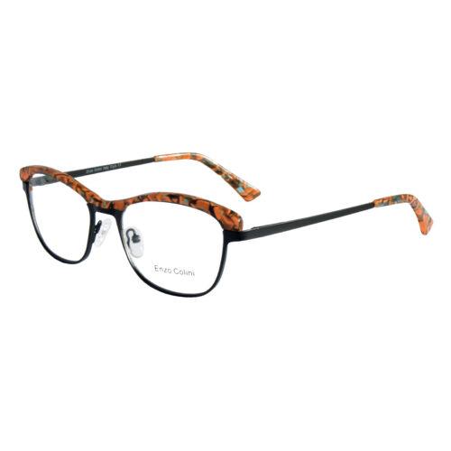 Okulary Enzo Colini P899C05