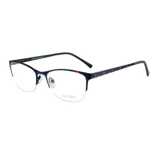 Okulary Enzo Colini P901C01