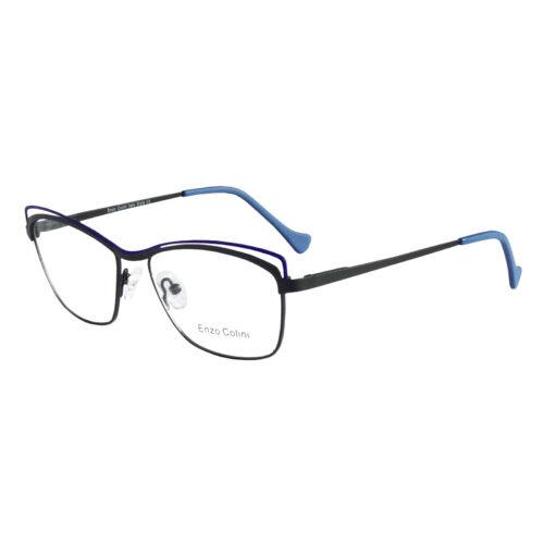 Okulary Enzo Colini P902C02