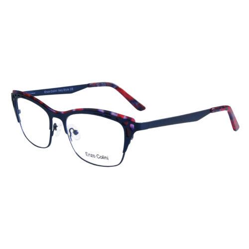 Okulary Enzo Colini P909C03