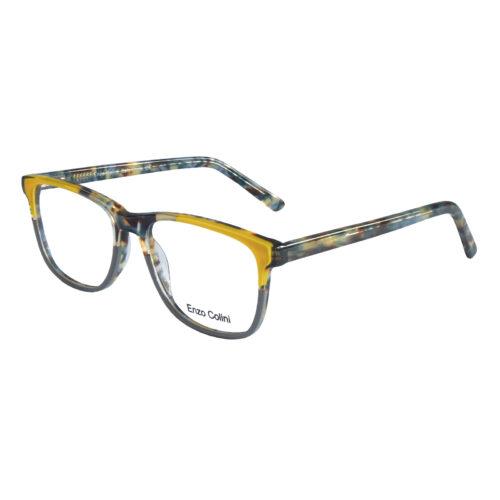 Okulary Enzo Colini P910C02