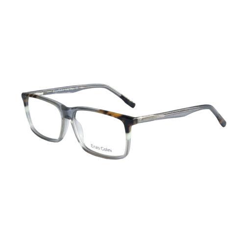 Okulary Enzo Colini P911C03