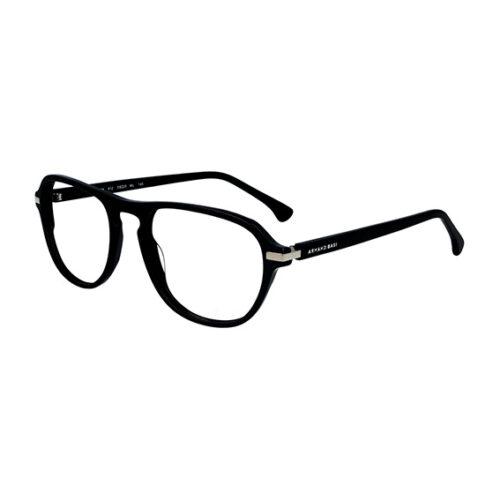Okulary Armand Basi AB52558512