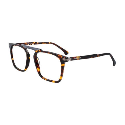 Okulary Armand Basi AB52570594