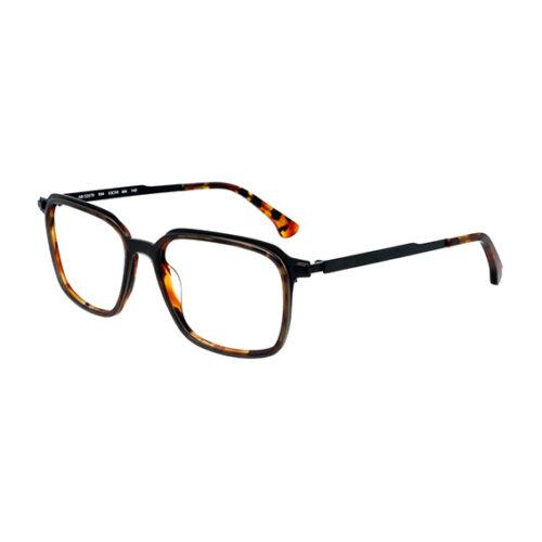 Okulary Armand Basi AB52578594
