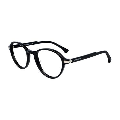 Okulary Armand Basi AB52579512