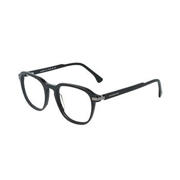 Okulary Armand Basi AB52592512