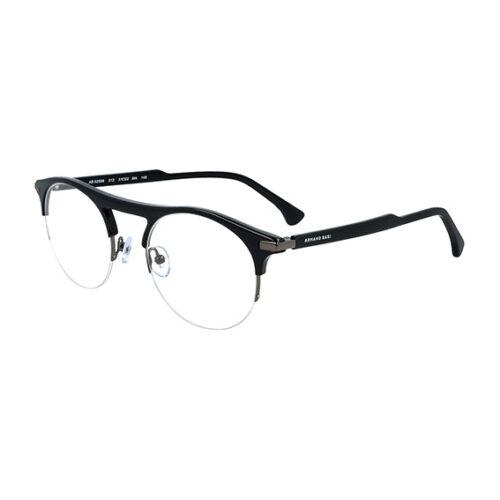 Okulary Armand Basi AB52596512