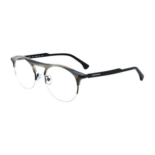 Okulary Armand Basi AB52596514