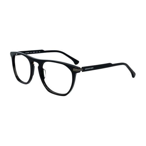 Okulary Armand Basi AB52600512