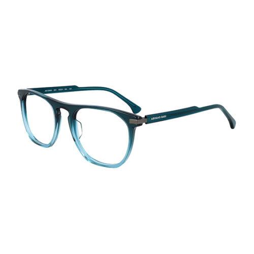 Okulary Armand Basi AB52600531