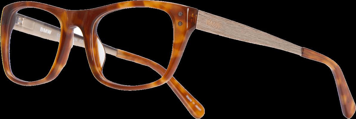 Okulary BMW Eyewear