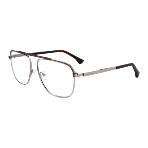 Okulary Armand Basi AB52586103