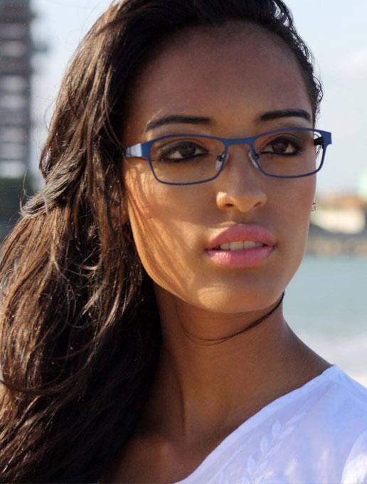 Okulary Enzo Colini | Eyewear