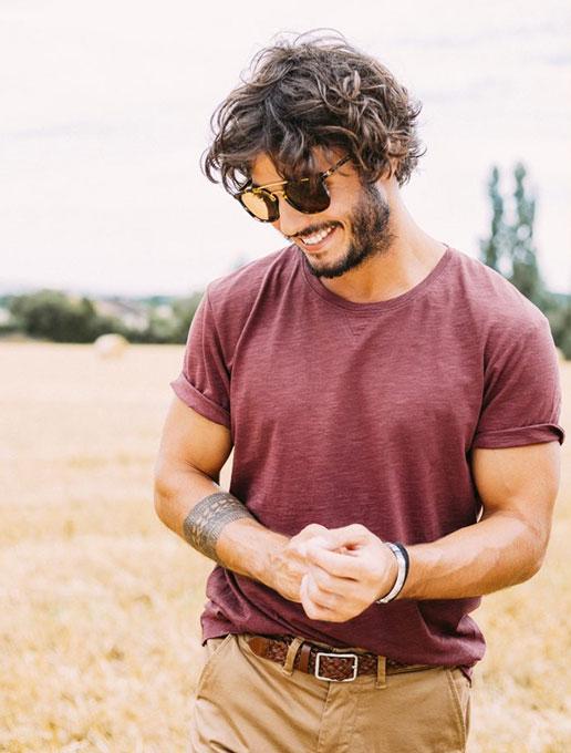 Okulary przeciwsłoneczne HENKO | Eyewear