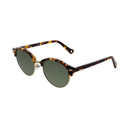 Okulary przeciwsłoneczne Henko POAS081C28
