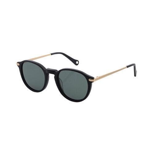 Okulary przeciwsłoneczne Henko POAS100C01